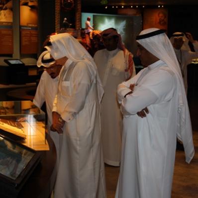 gallery2010